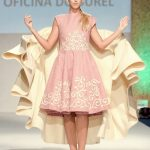 """Oficina do Burel"" at Lisboa Design Show"