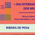 Festa dos museus