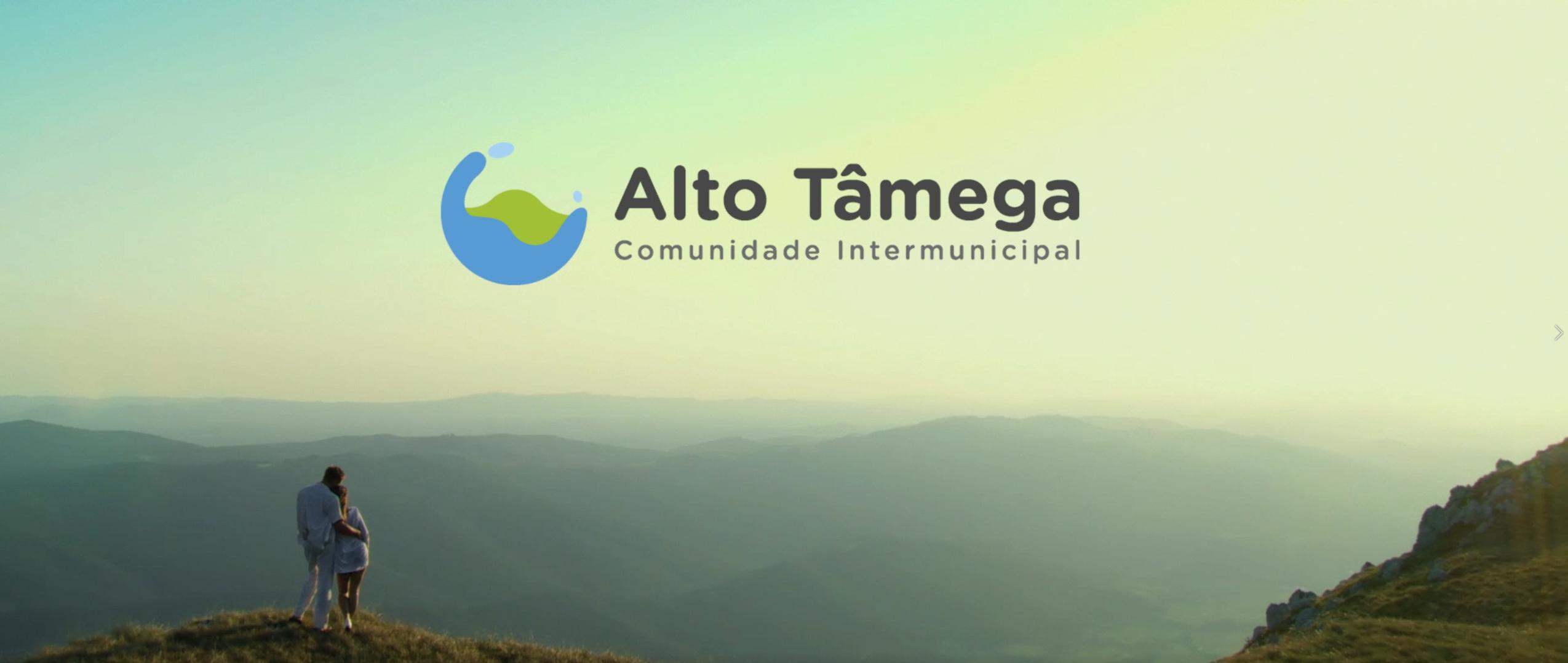 """Vídeo """"Vamos Vencer Juntos"""" da CIM Alto Tâmega é sucesso nas redes sociais"""