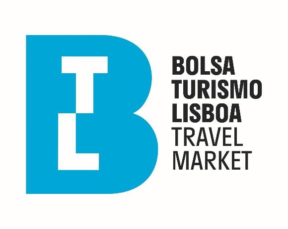 BTL 2020 cancelada